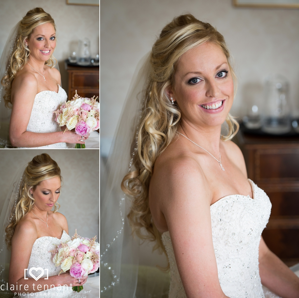 Rufflets Wedding_0009