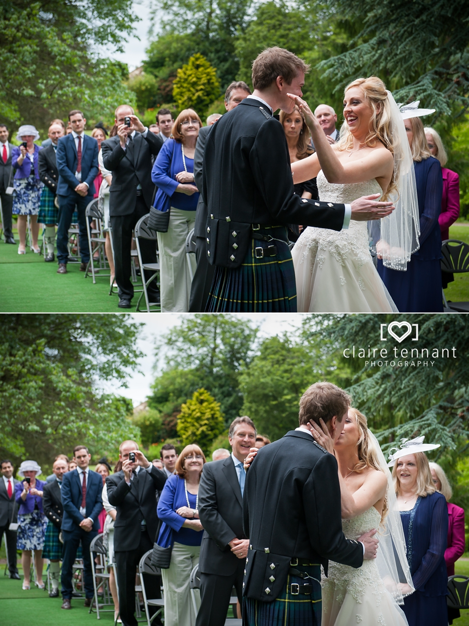 Rufflets Wedding_0017