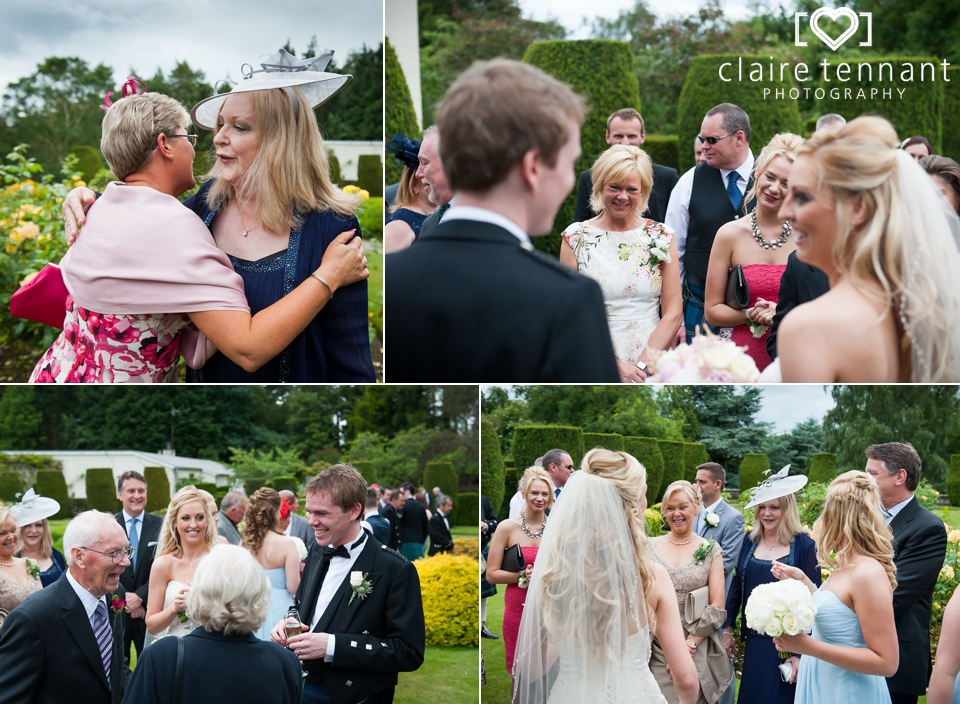 Rufflets Wedding_0023
