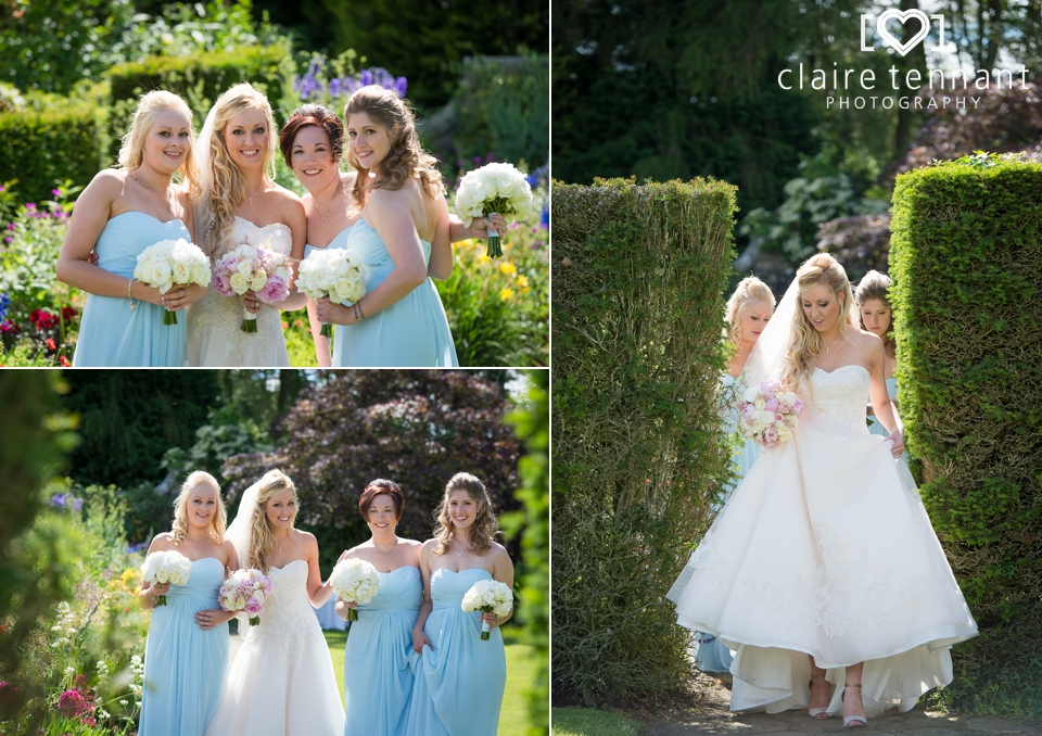 Rufflets Wedding_0027