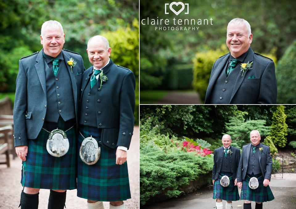 Edinburgh Zoo Wedding_0005.jpg