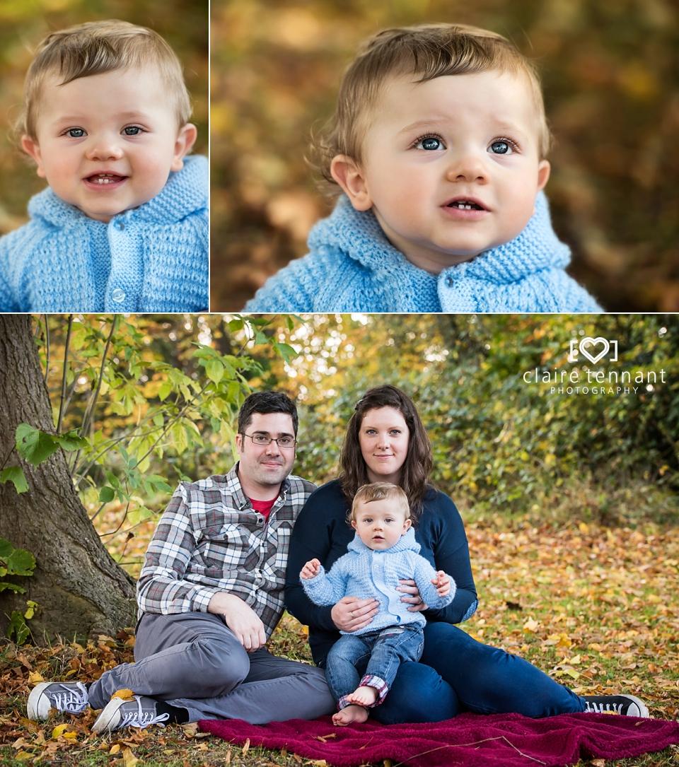 Family photography Edinburgh_0007.jpg