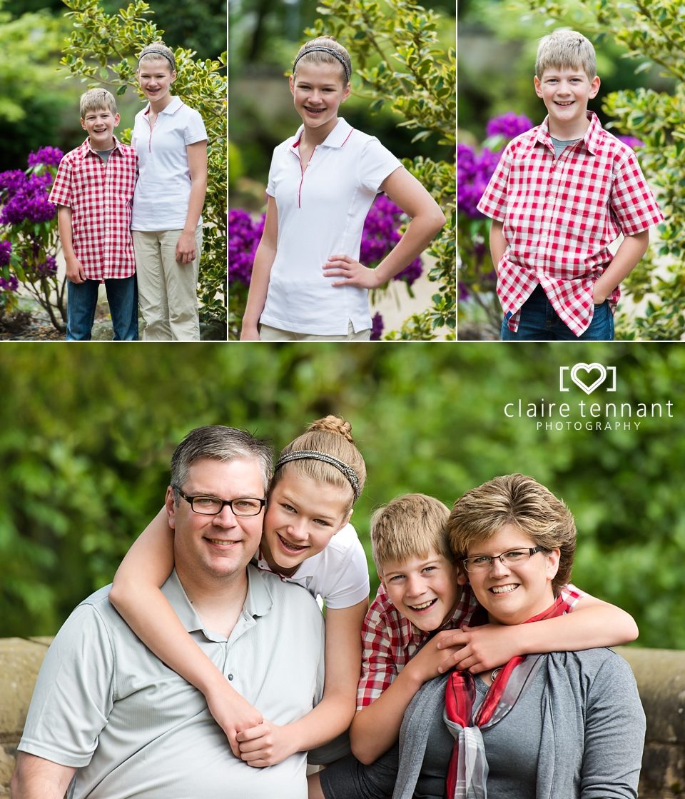 Family photography Stirling_0001.jpg