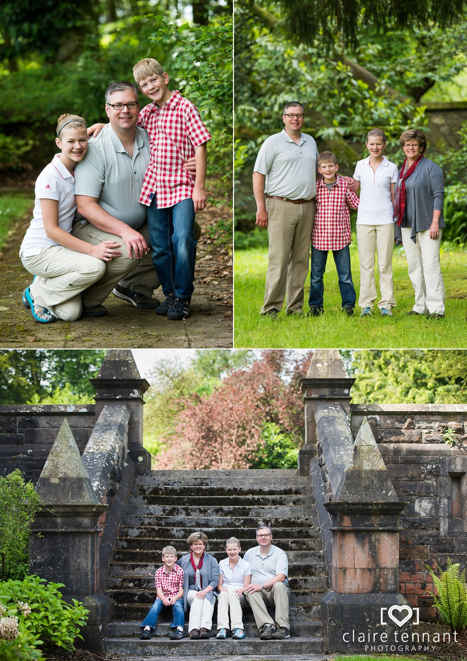 Family photography Stirling_0002.jpg