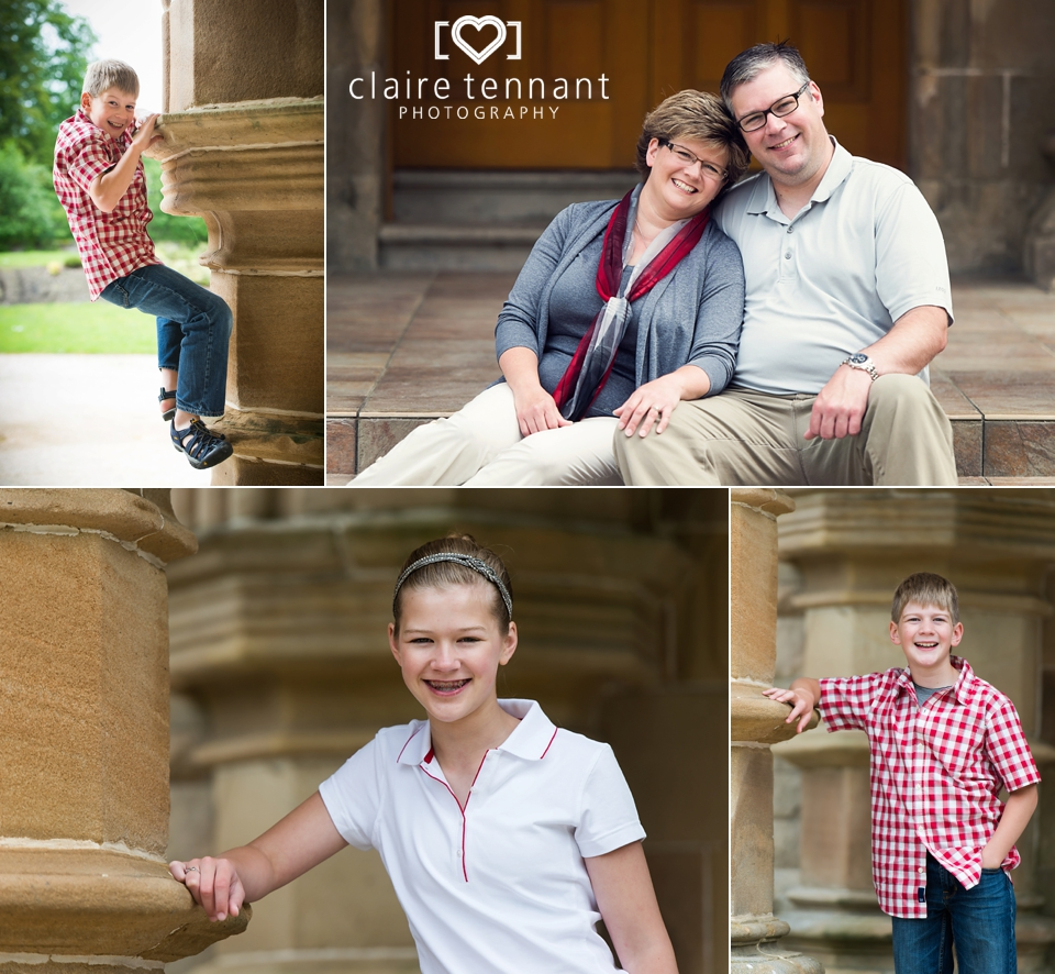 Family photography Stirling_0003.jpg