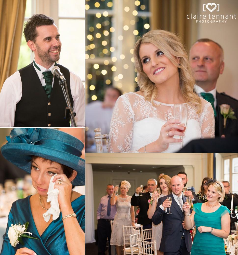 balbirnie-house-wedding
