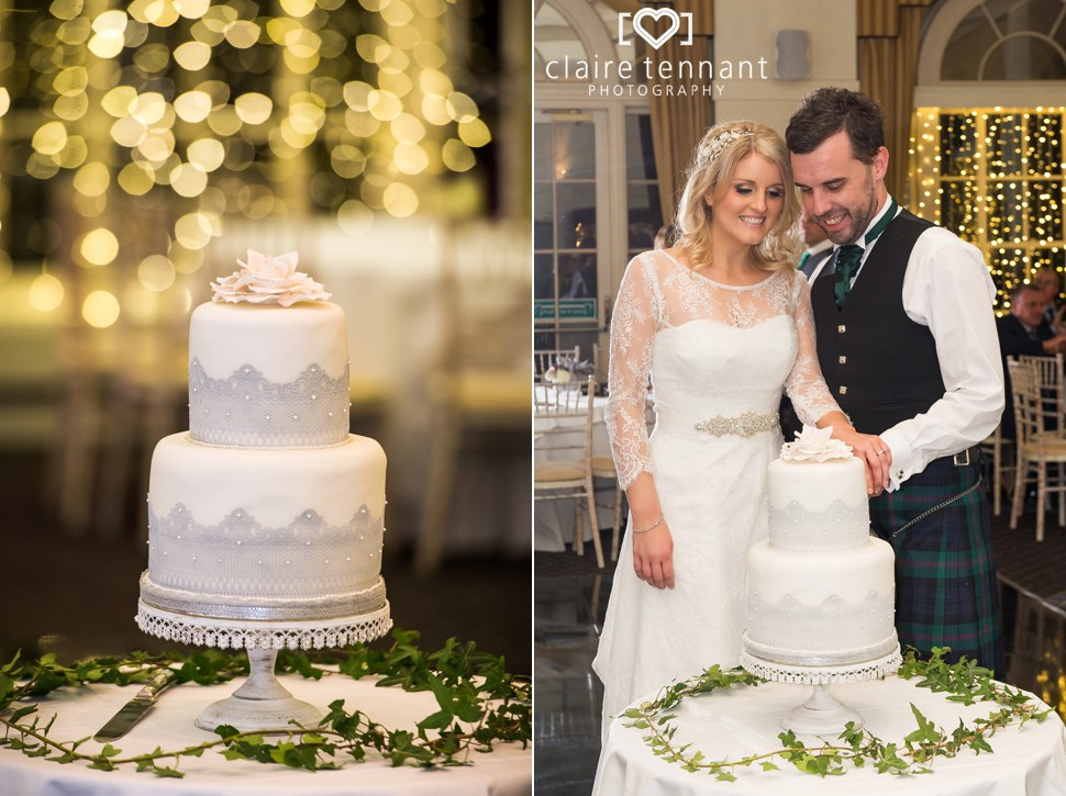 balbirnie-house-wedding-cake-cutting