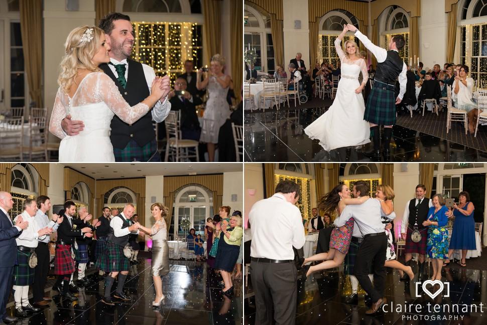 balbirnie-house-wedding-first-dance