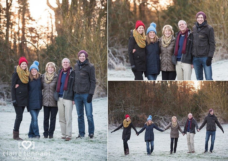 outdoor-family-portraits-west-lothian_0003.jpg