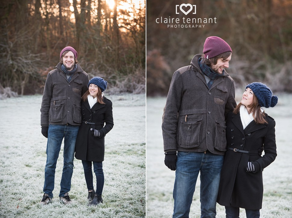 outdoor-family-portraits-west-lothian_0004.jpg