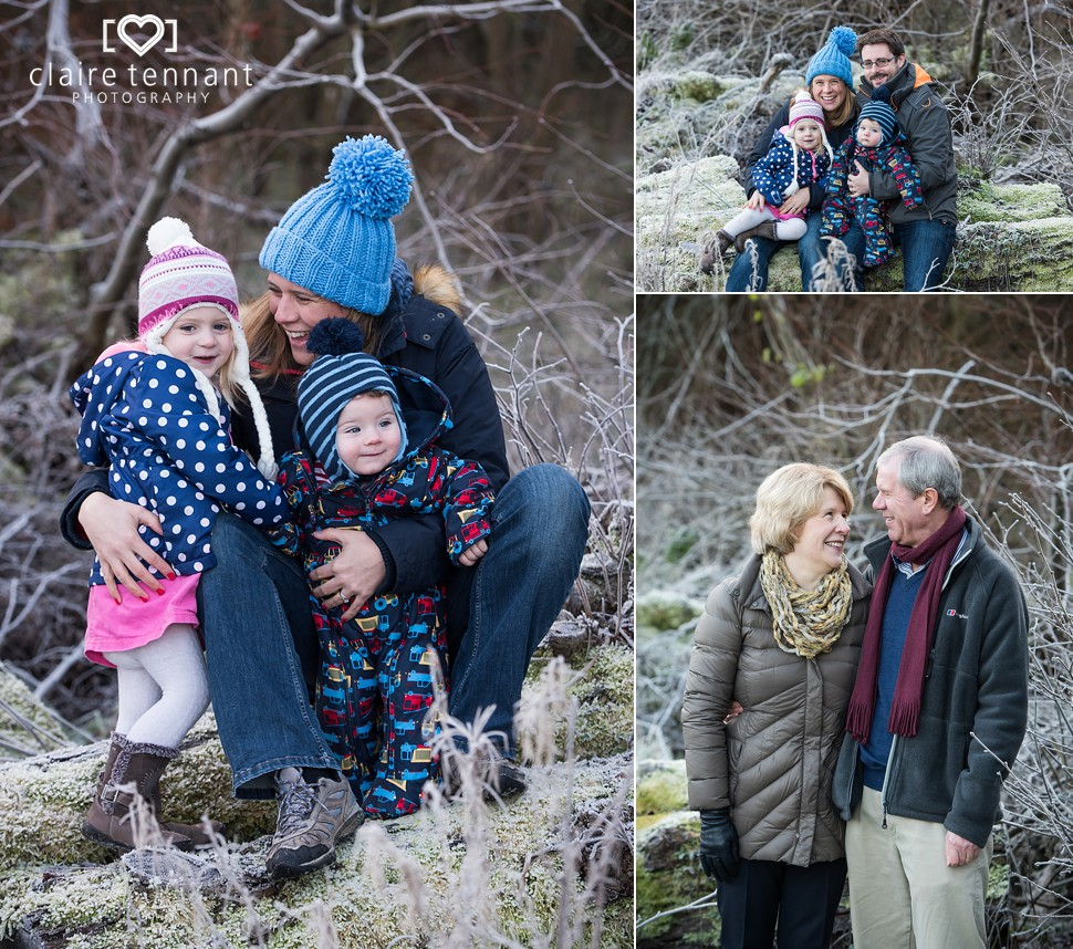 outdoor-family-portraits-west-lothian_0006.jpg
