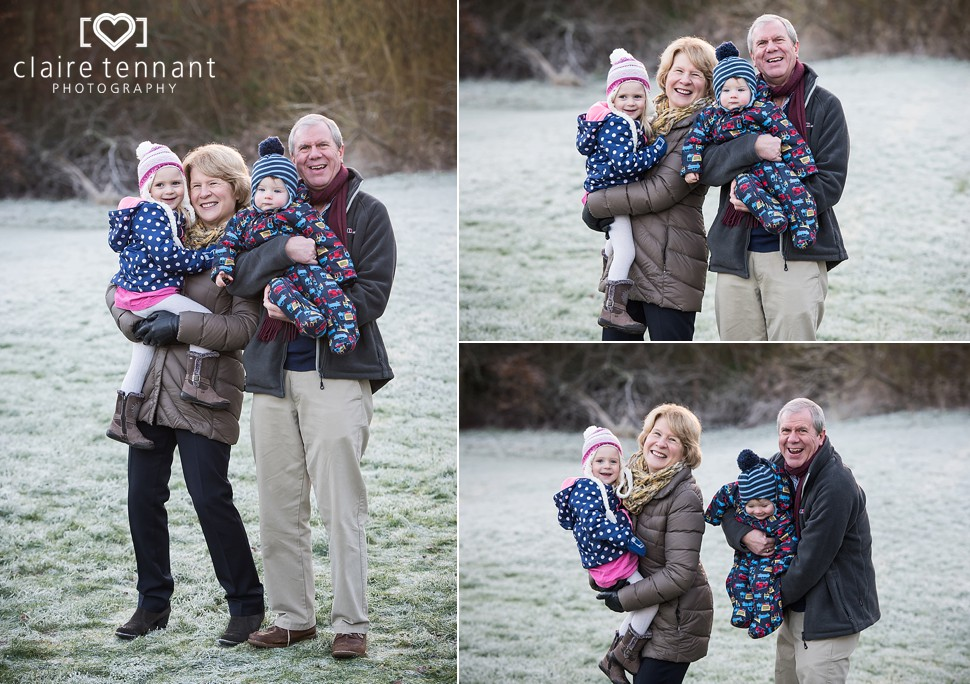 outdoor-family-portraits-west-lothian_0007.jpg