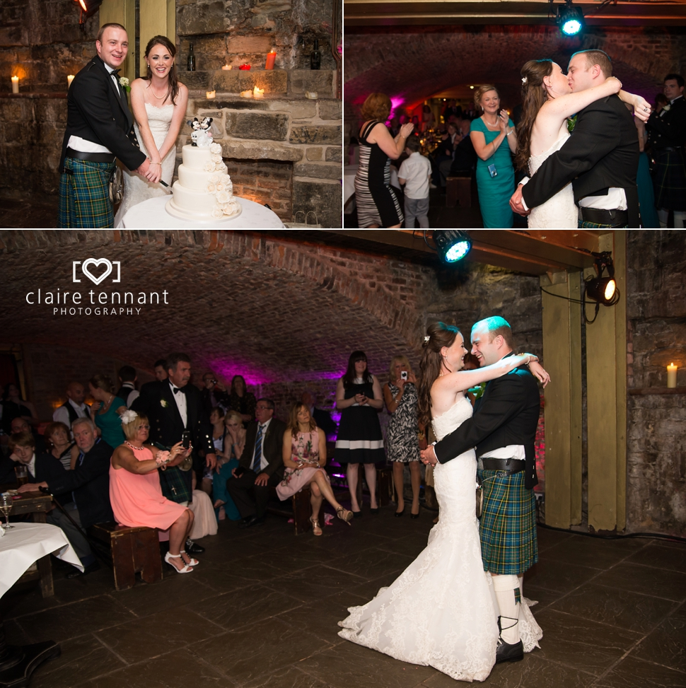 Central Edinburgh Wedding_0004