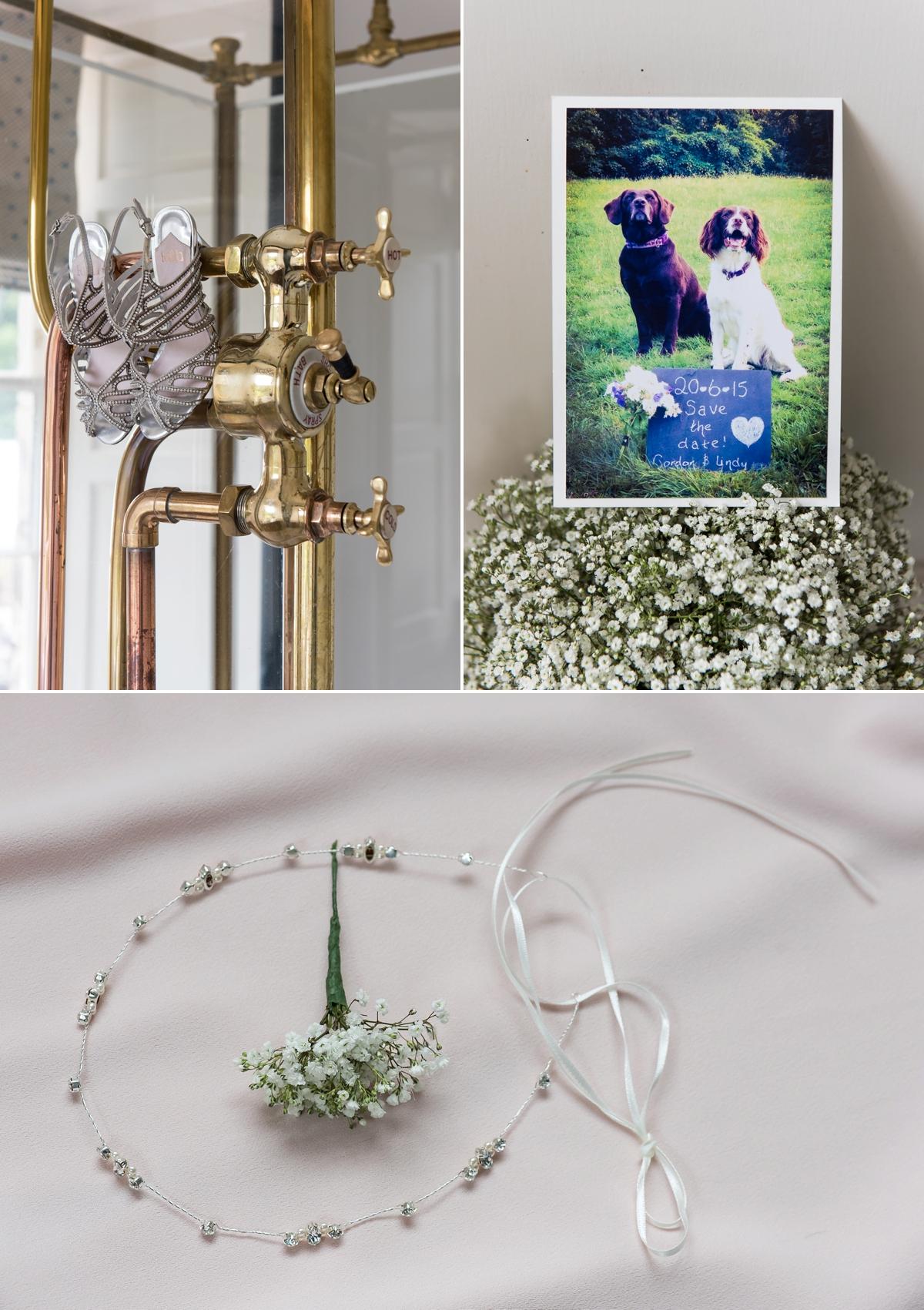 Broxbouth Park Wedding_0002