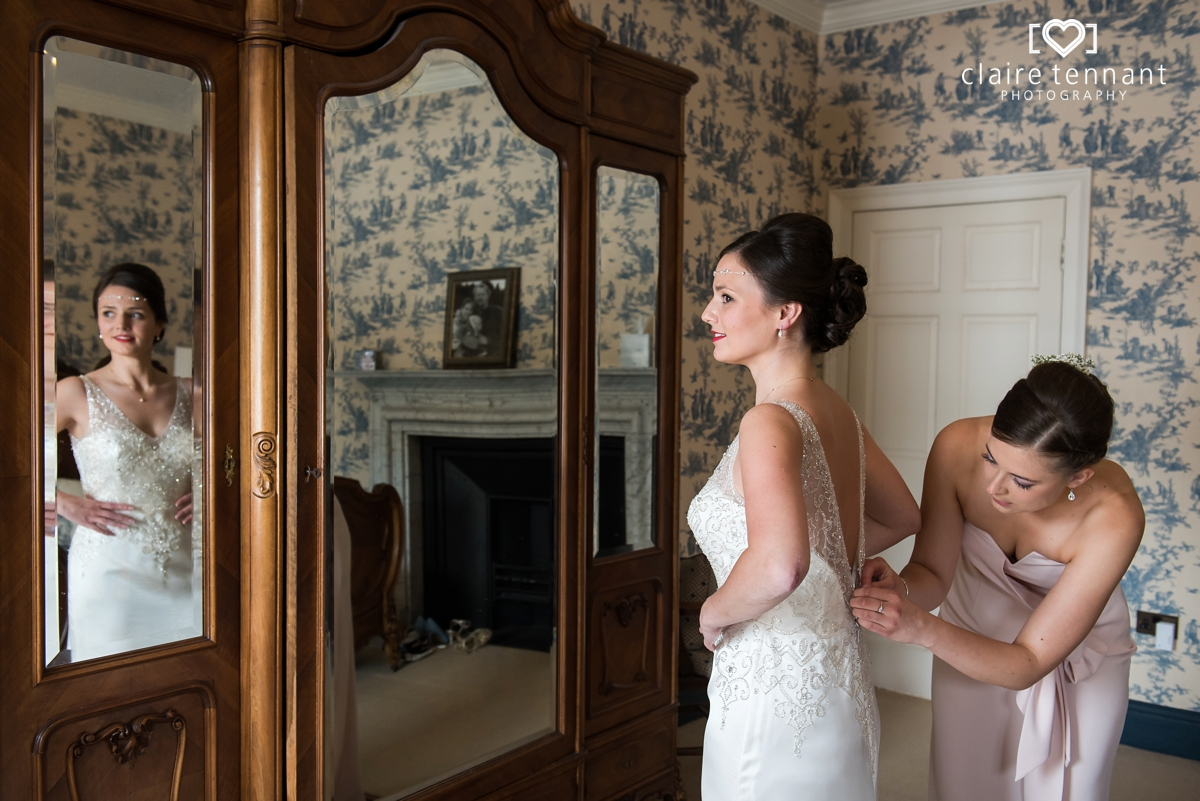 Broxbouth Park Wedding_0006