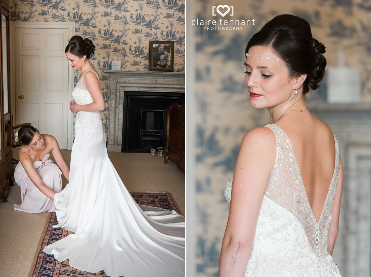 Broxbouth Park Wedding_0007