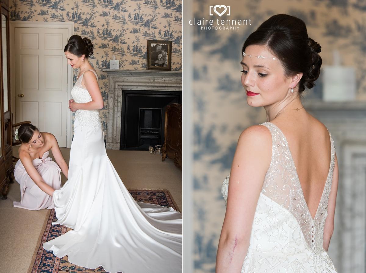 Broxbouth Park Wedding_0007