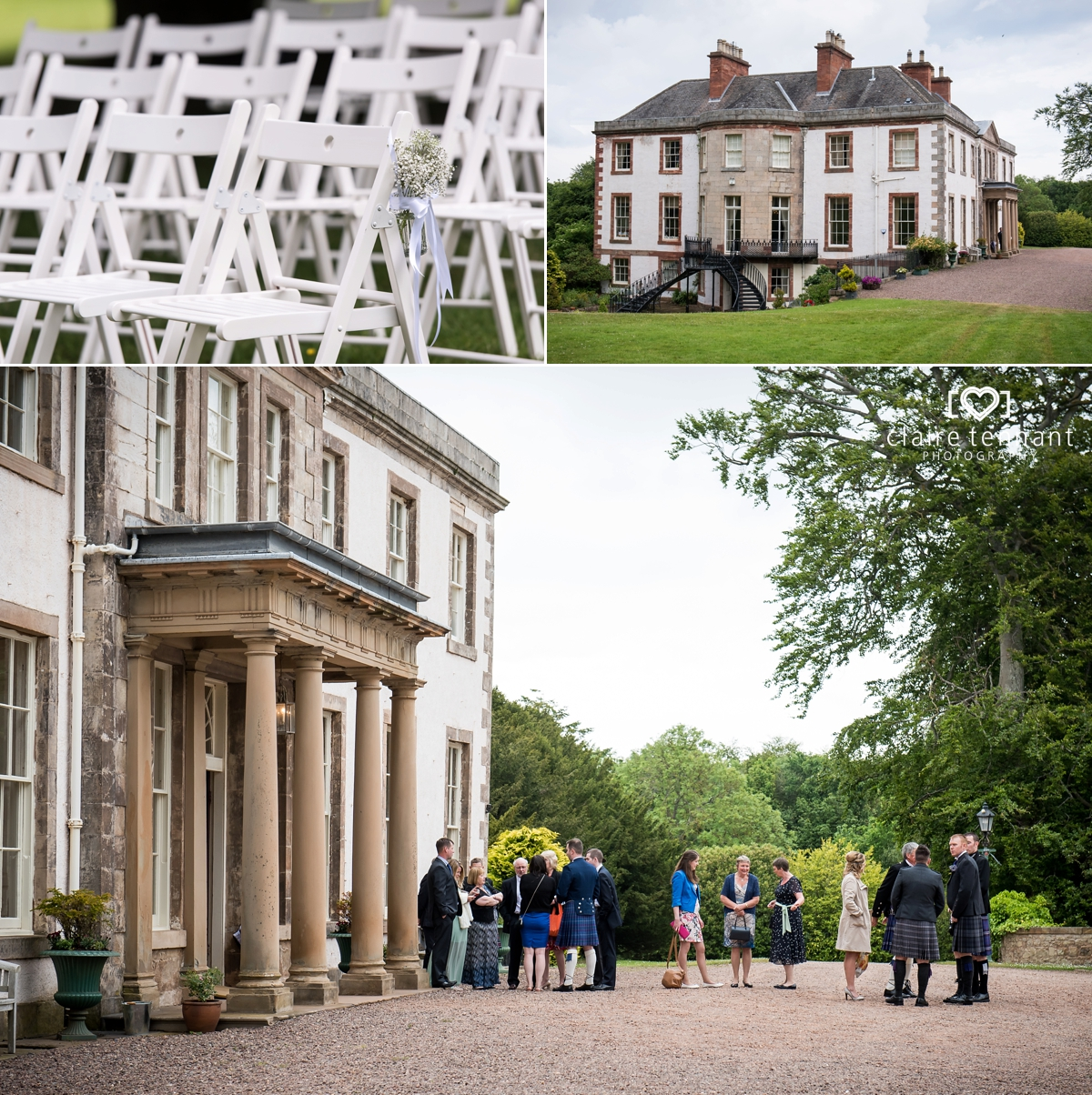 Broxbouth Park Wedding_0008