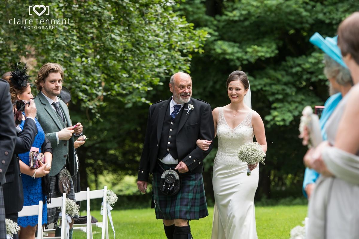 Broxbouth Park Wedding_0014