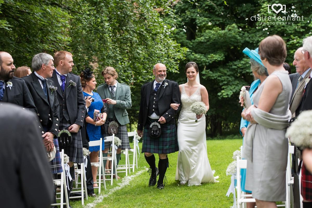 Broxbouth Park Wedding_0015