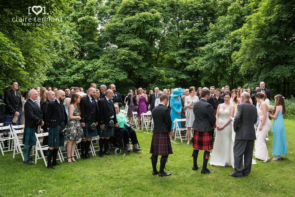 Broxbouth Park Wedding_0016