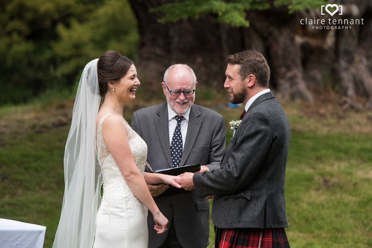 Broxbouth Park Wedding_0019
