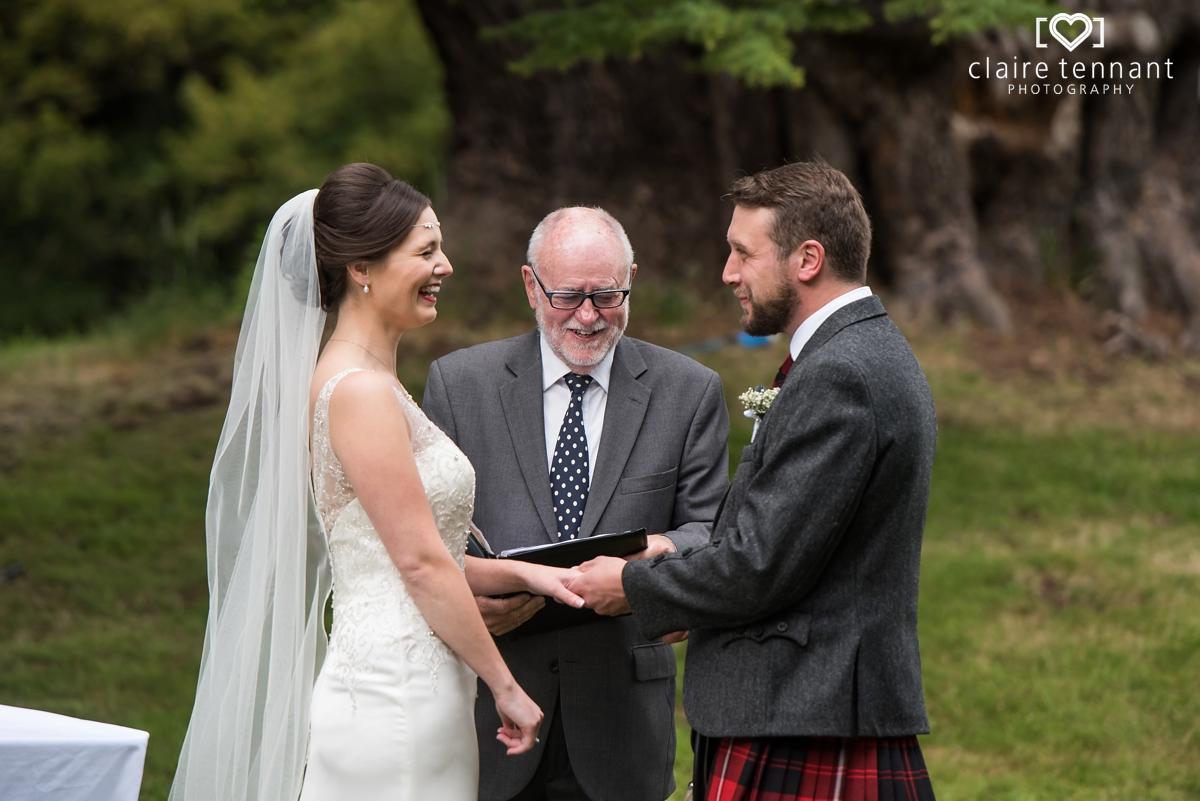 Broxbouth Park Wedding_0019