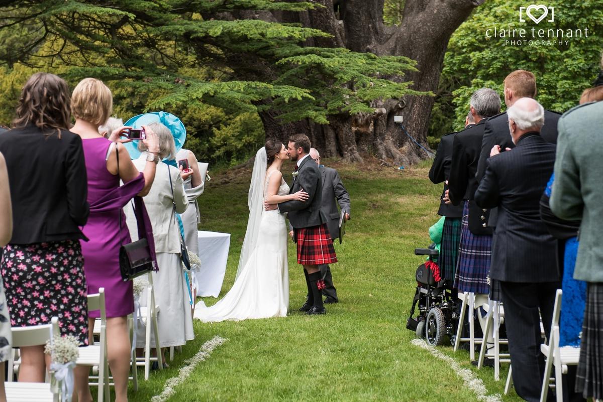 Broxbouth Park Wedding_0021