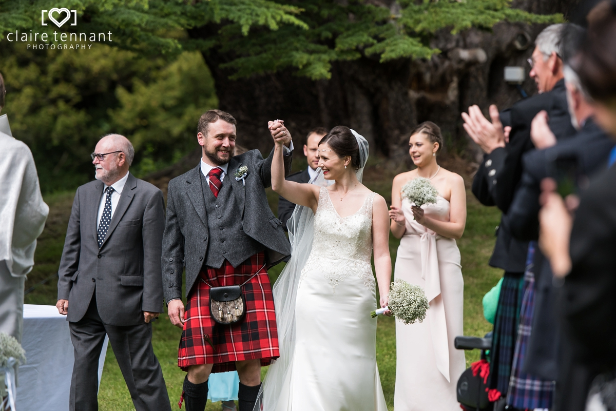Broxbouth Park Wedding_0022