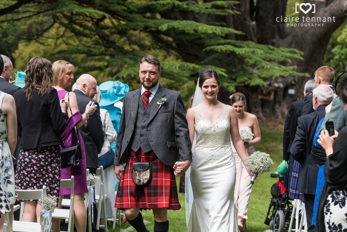 Broxbouth Park Wedding_0023