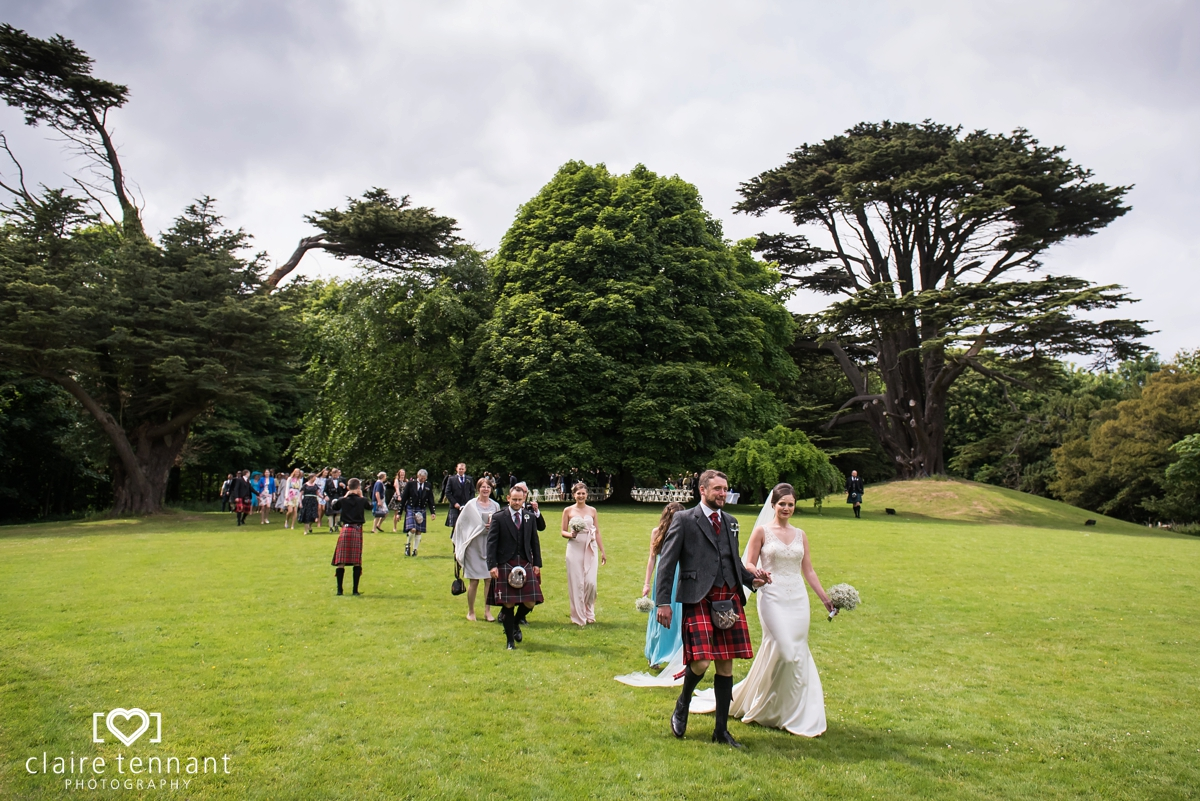 Broxbouth Park Wedding_0024