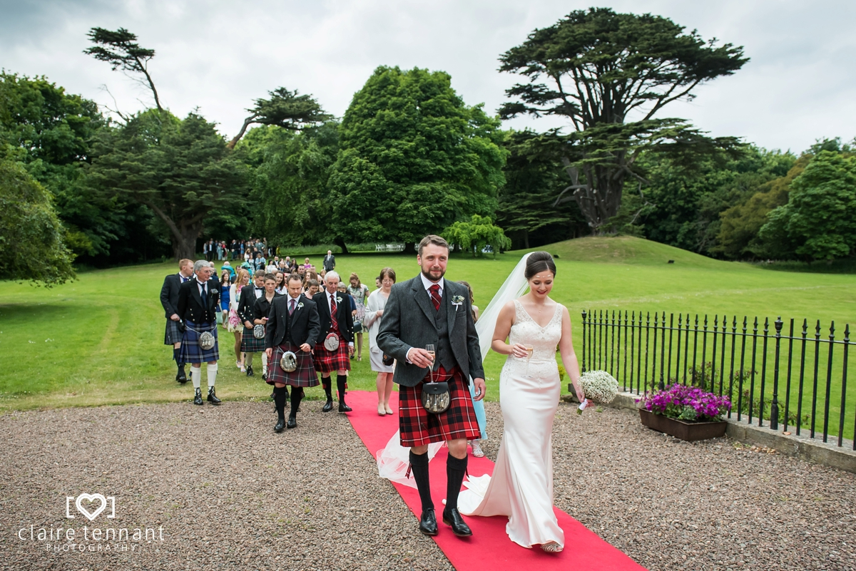 Broxbouth Park Wedding_0025