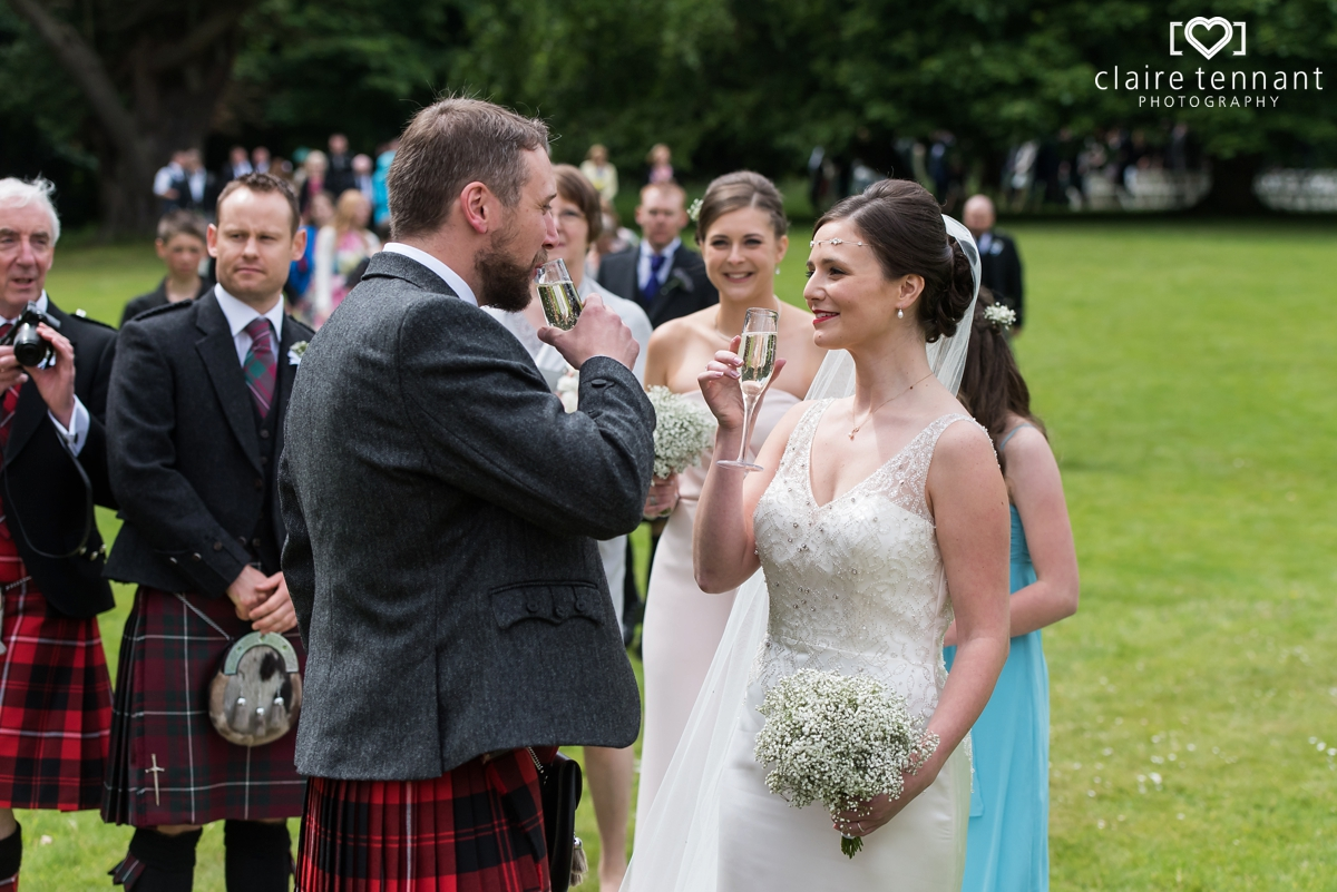 Broxbouth Park Wedding_0026
