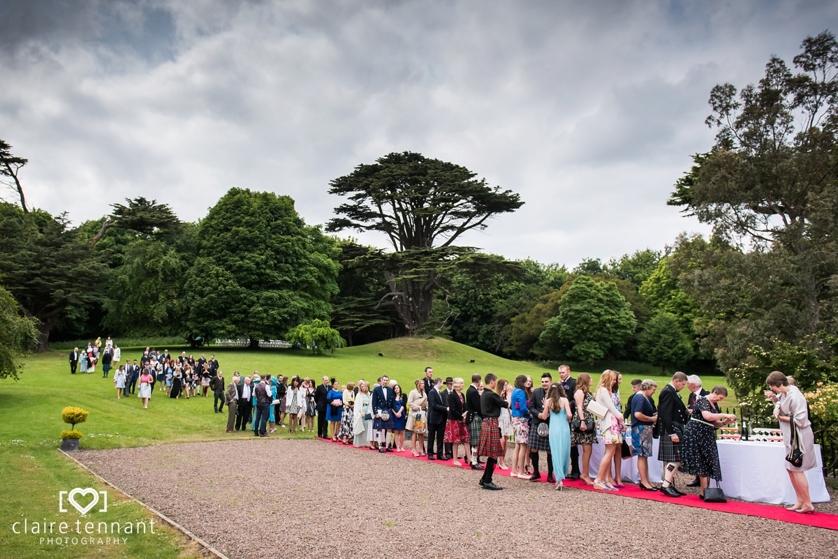Broxbouth Park Wedding_0027