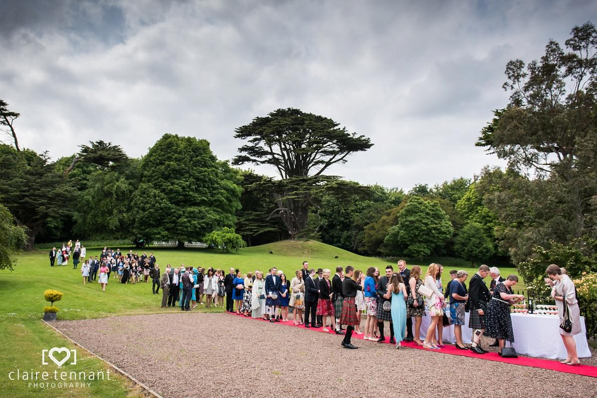 Broxbouth Park Wedding_0027