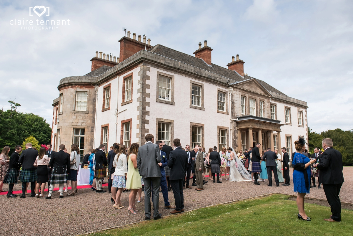 Broxbouth Park Wedding_0029