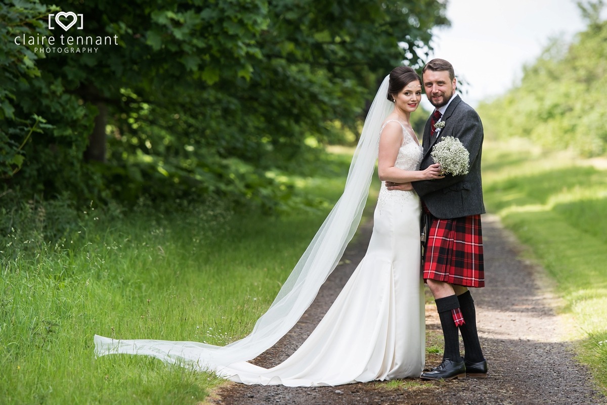 Broxbouth Park Wedding_0034