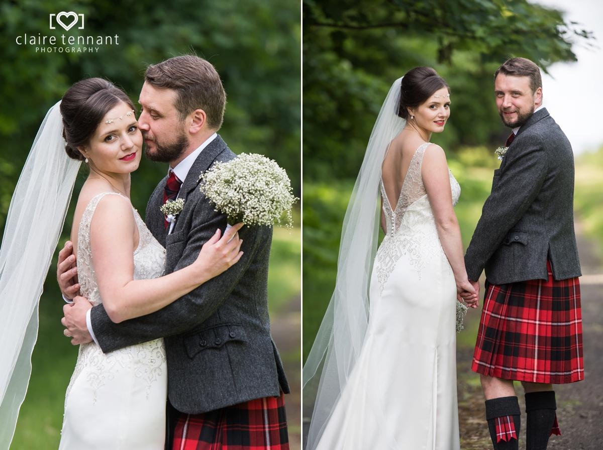 Broxbouth Park Wedding_0035