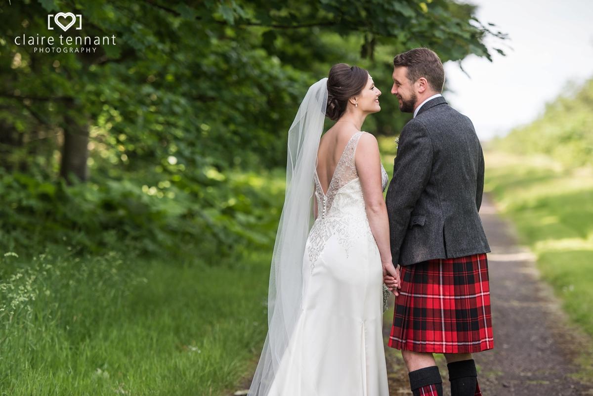 Broxbouth Park Wedding_0037