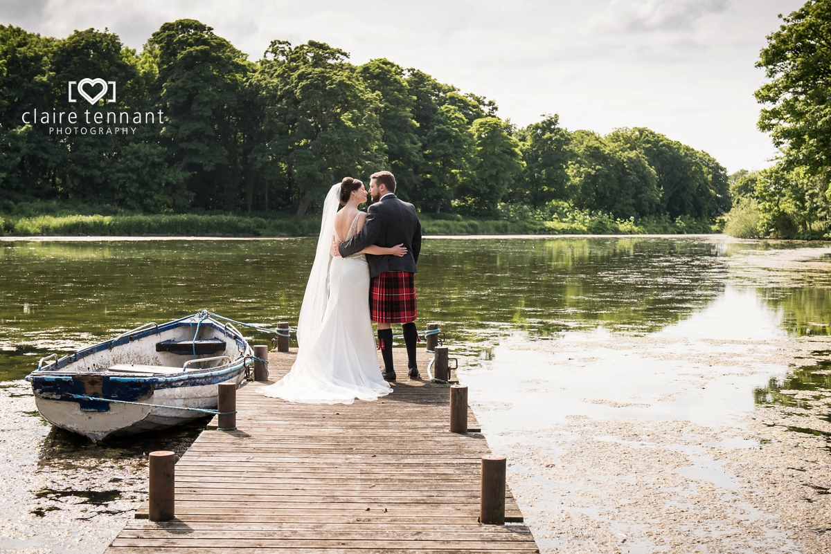 Broxbouth Park Wedding_0039