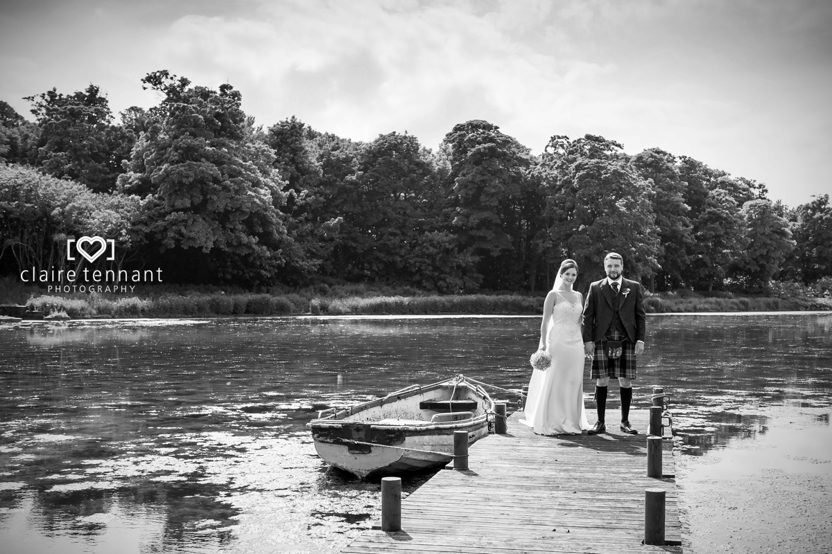 Broxbouth Park Wedding_0040