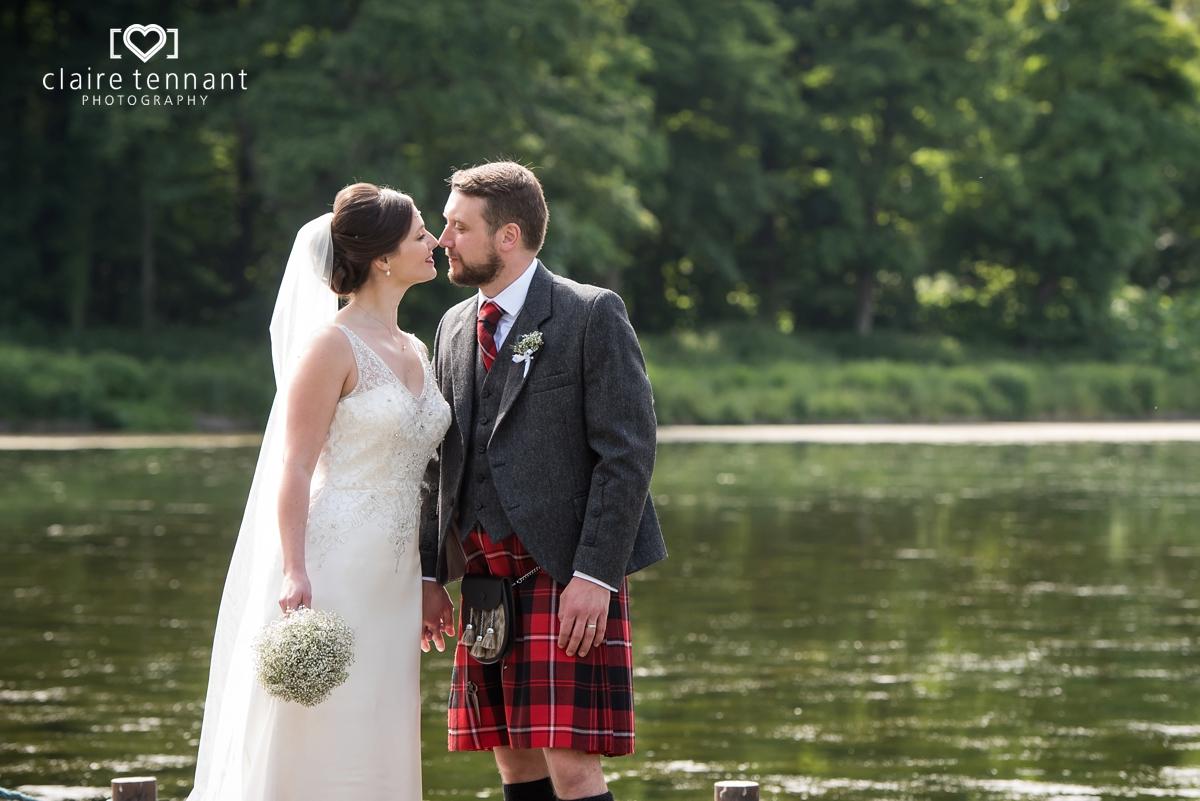 Broxbouth Park Wedding_0041