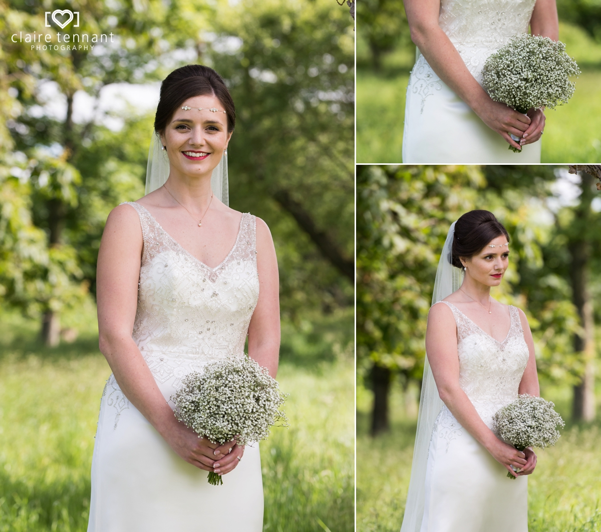 Broxbouth Park Wedding_0044