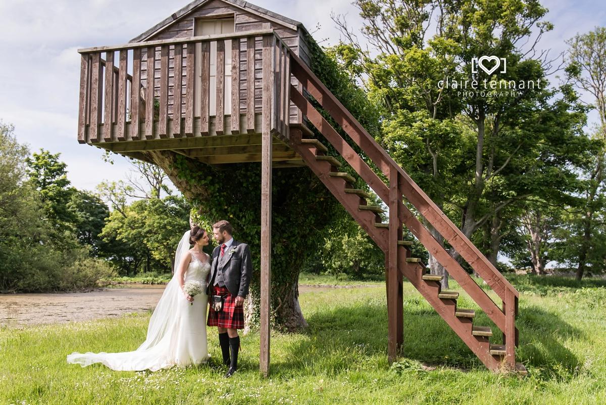 Broxbouth Park Wedding_0045