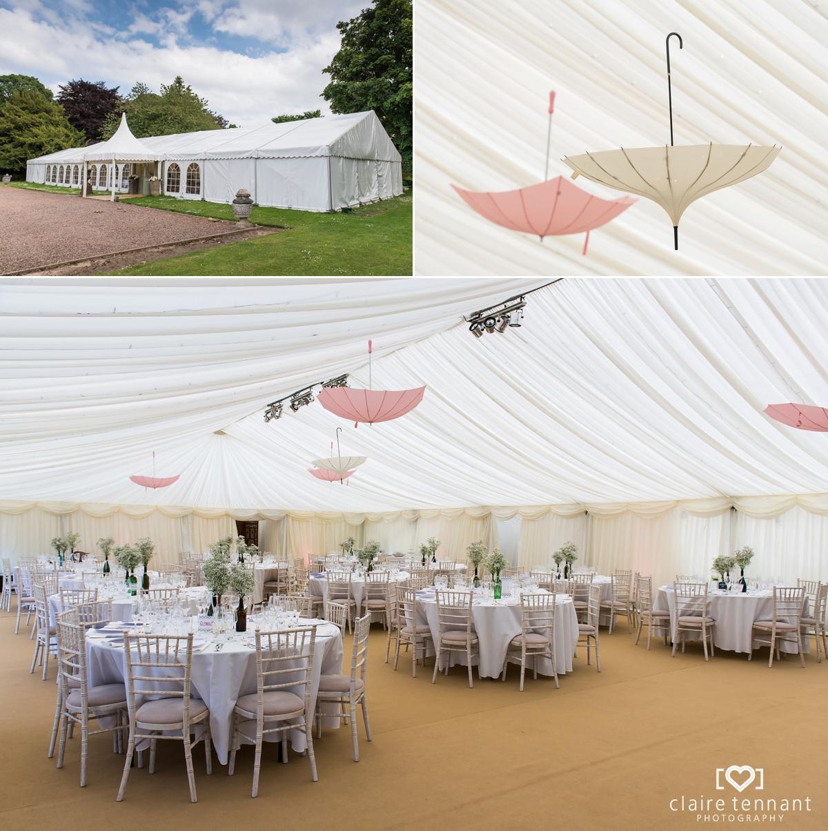 Broxbouth Park Wedding_0046