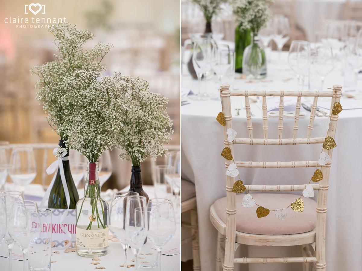 Broxbouth Park Wedding_0047