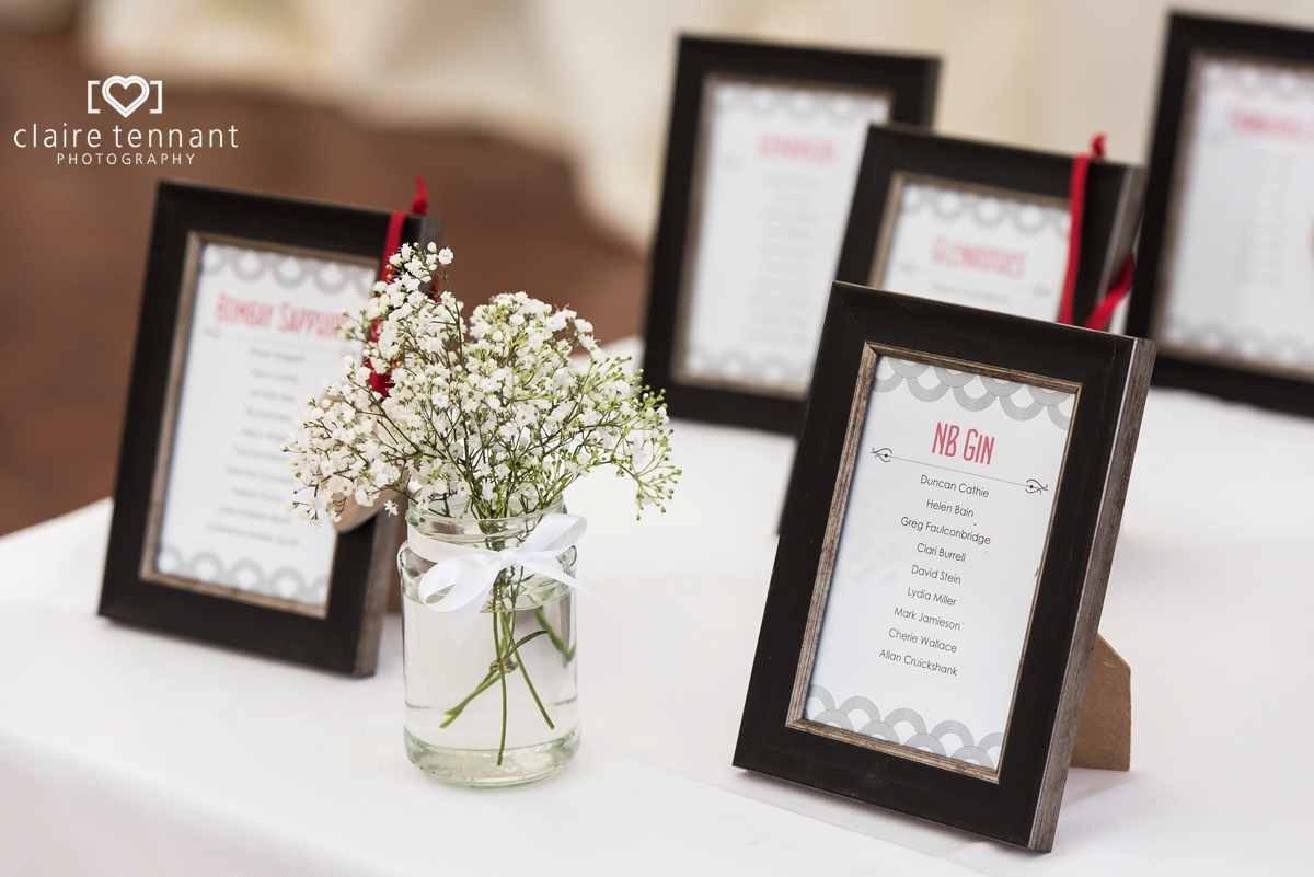 Broxbouth Park Wedding_0049