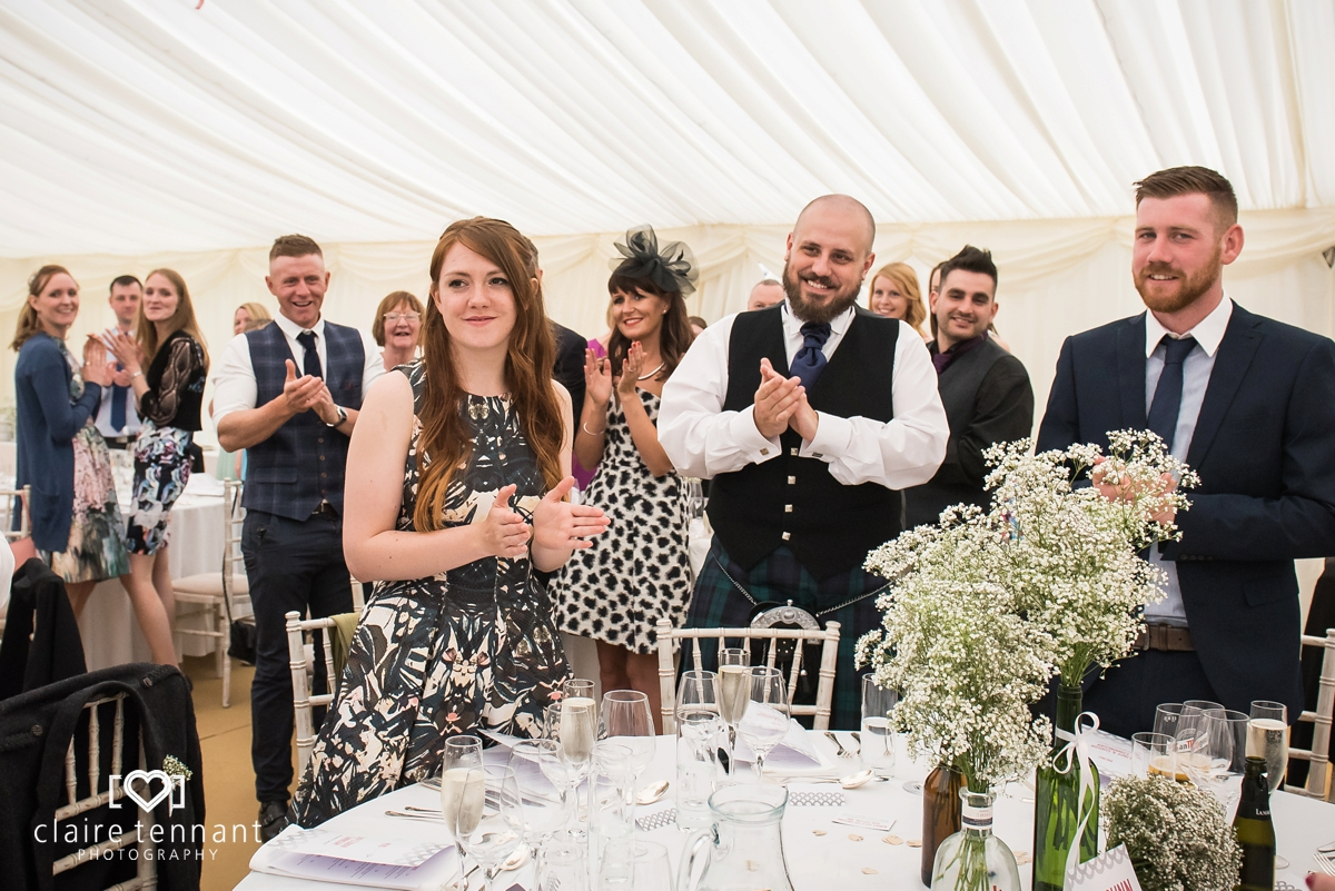 Broxbouth Park Wedding_0051