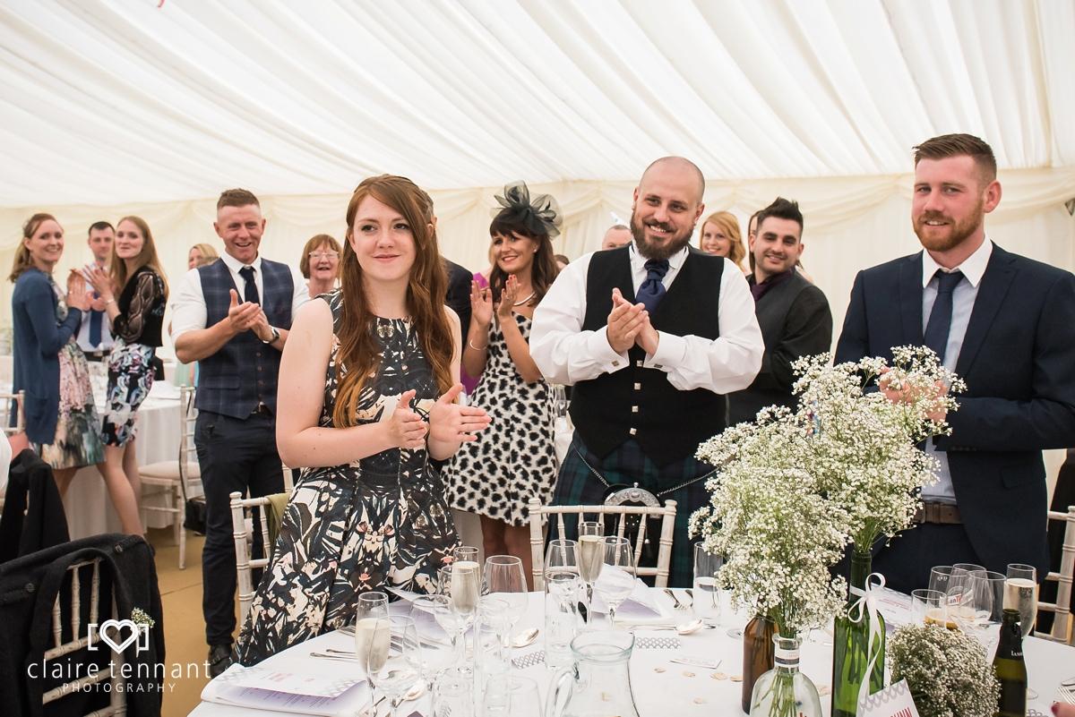 Broxbouth Park Wedding_0051