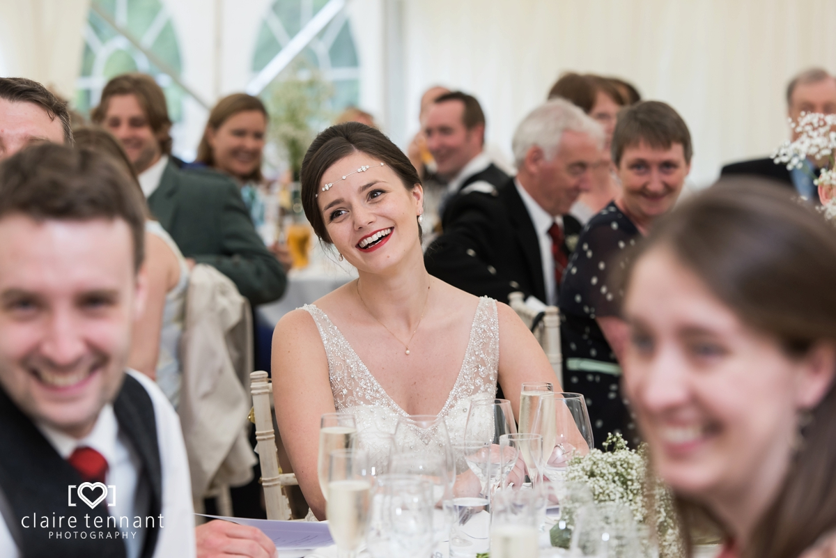 Broxbouth Park Wedding_0052